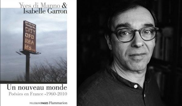 Ce livre vient combler une étrange lacune et propose pour la première fois un large panorama des écritures de poésie en France depuis 1960, tenant compte de.