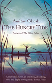 The Hungy Tide