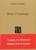Notes d'Amérique