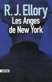 Les anges de New York