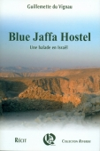 Blue Jaffa Hostel