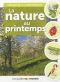 La nature au printemps
