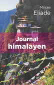 Journal himalayen