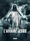 L'affaire Jésus