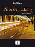 Privé de parking