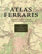 Atlas Ferraris