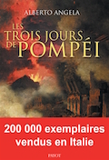 La seconde vie de Pompei